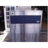 empresa de assistência para máquina de gelo eurfrigor no Jardim Paulistano
