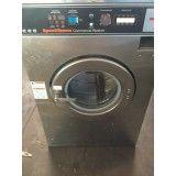 empresa de assistência técnica lavadora industrial speed queen em Sapopemba