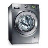 empresa de assistência técnica para lavadora samsung em Guarulhos