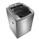 empresa de conserto de lavadora ge em Belém