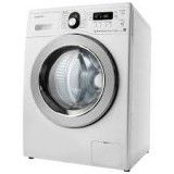 lavadora de roupas electrolux manutenção preço na Vila Santo Antônio
