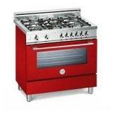 manutenção de forno lofra