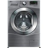 manutenção de máquina de lavar lg preço em Sumaré