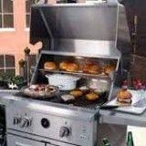 manutenções de churrasqueira dcs em Higienópolis