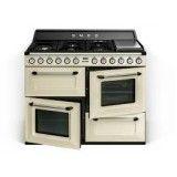manutenções de fogão dcs no Morumbi
