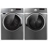 onde encontrar assistência técnica máquina de lavar electrolux na Vila Maria