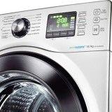 onde encontrar assistência técnica para lavadora samsung no Jardim Paulistano