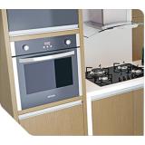 onde encontrar manutenção de cooktop lofra em Pinheiros