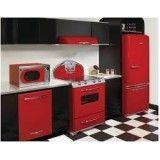 onde encontrar manutenção de forno lofra no Jabaquara