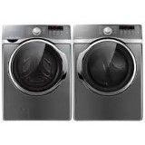 onde encontrar manutenção de máquina de lavar electrolux em Belém