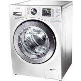 assistência técnica para lavadora samsung