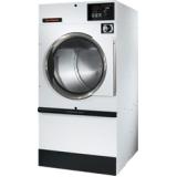 assistência técnica lavadora industrial speed queen