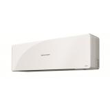 assistência técnica de ar condicionado split carrier