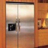 assistência técnica refrigerador sub-zero